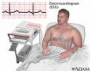 CardioPerfect ECG Repos
