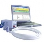 CPFS/D USB